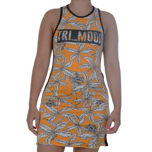 vestido-tricats-mood