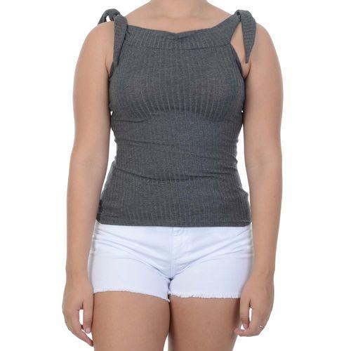 blusa-tricats-ombro-taurus