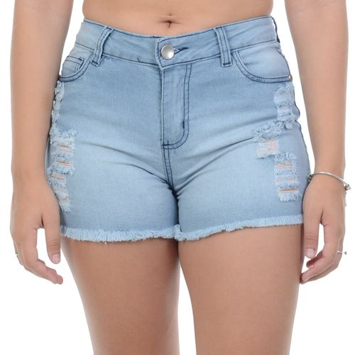 shorts-delave-gandu-jeans