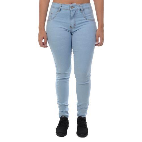 calca-jeans-tricats-trancoso-sky--clara