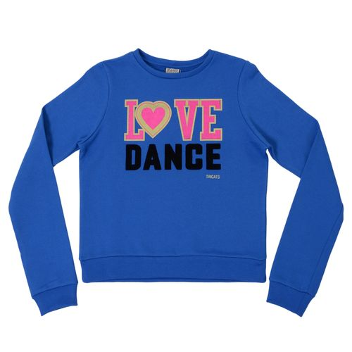 moletom-tricats-juvenil-dance