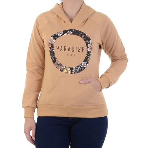 moletom-tricats-inverno-paradise
