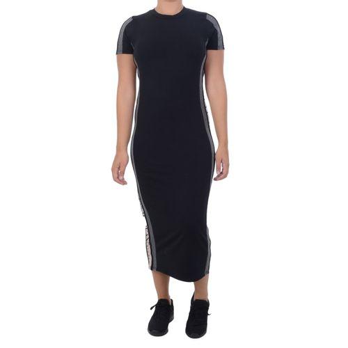 vestido-midi-tricats-faixas-street-preto