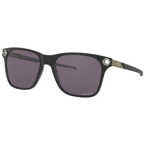 Oculos-Oakley-Apparition-Preto