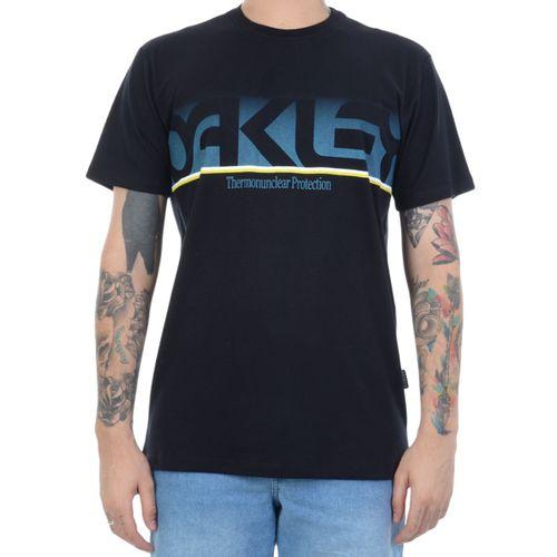 Camiseta-Oakley-Big-Mark-Iridium