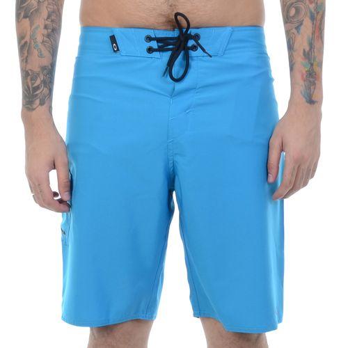 Bermuda-Oakley-Boar-Blue