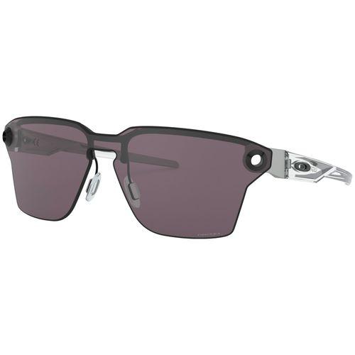 Oculos-Oakley-Lugplate-Satin-Black