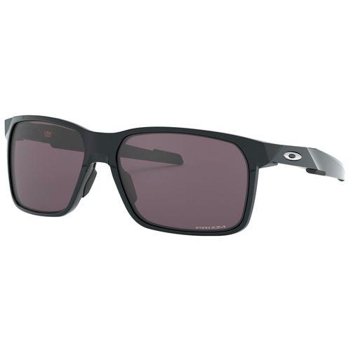 Oculos-Oakley-Portal-X-Carbon