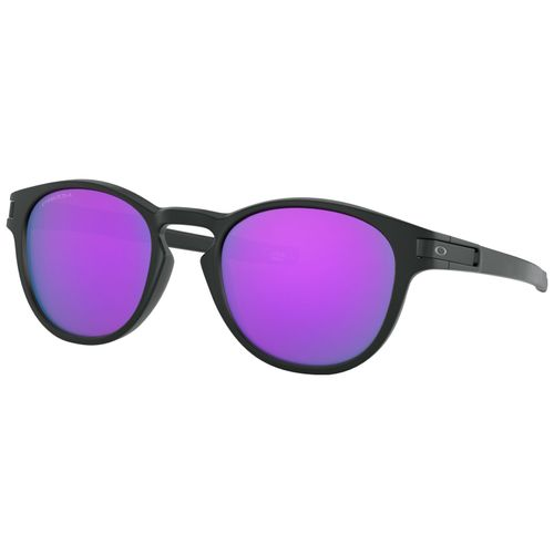 Oculos-Oakley-Latch-Matte-Black