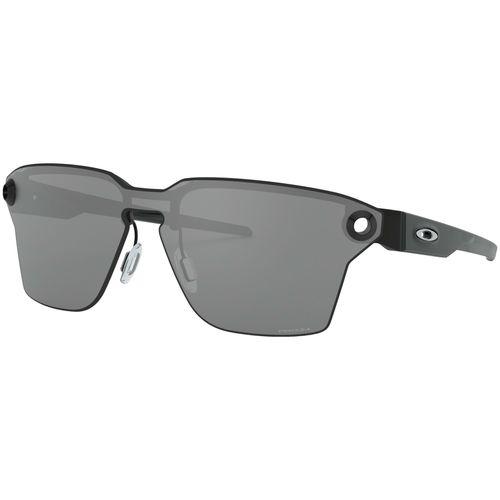 Oculos-Oakley-Lugplate