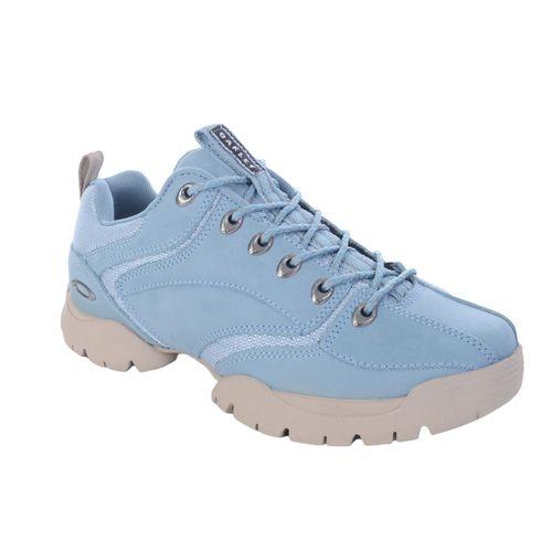 Tenis-Oakley-Flak-365-Azul