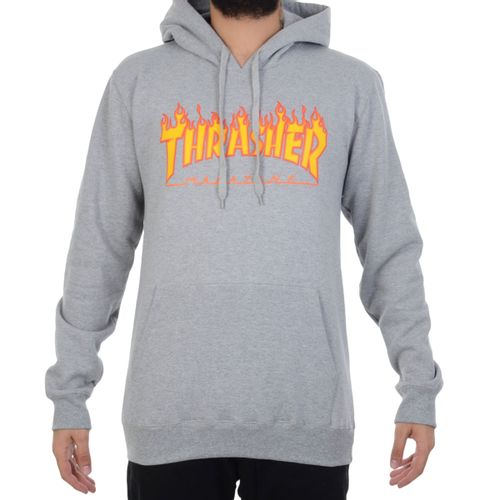 Moletom-Thrasher-Magazine-Fire