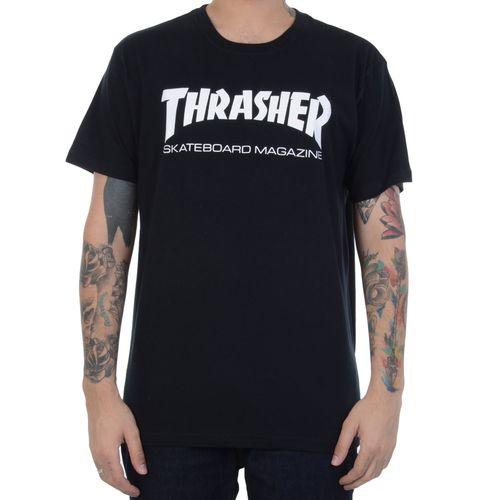 Camiseta-Thrasher-Magazine