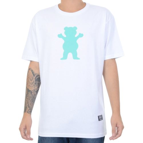Camiseta-Grizzly-Manga-Curta-Basica