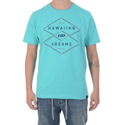 Camiseta-HD-Geometric