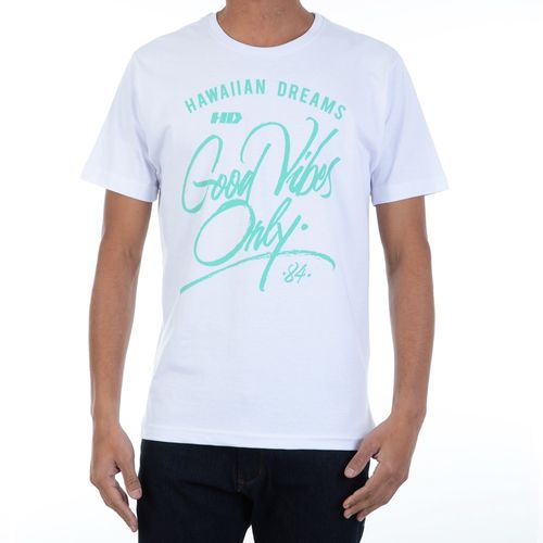 Camiseta-HD-Good-Vibes-Only-