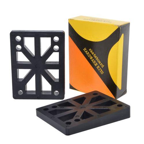 Kit-Pads-Crail-Inclinado