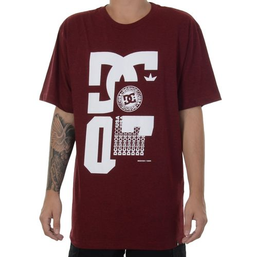 Camiseta-DC-SHOES-Basic-Namso