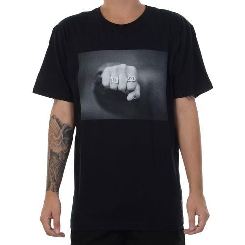 Camiseta-Tiago-Lemos-Hand--DC-SHOE