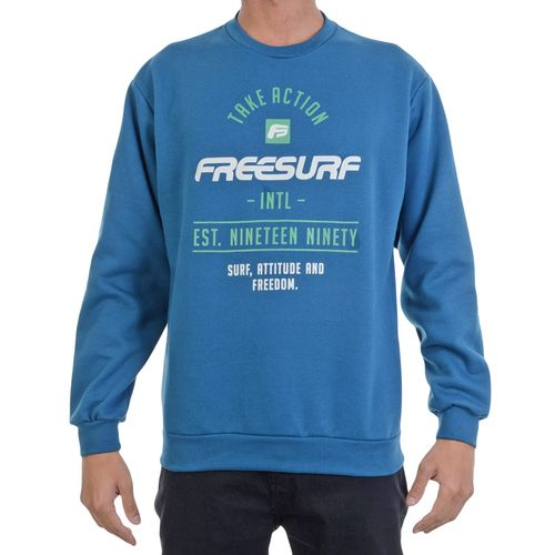 Moletom-FreeSurf-Bicolor-Flow