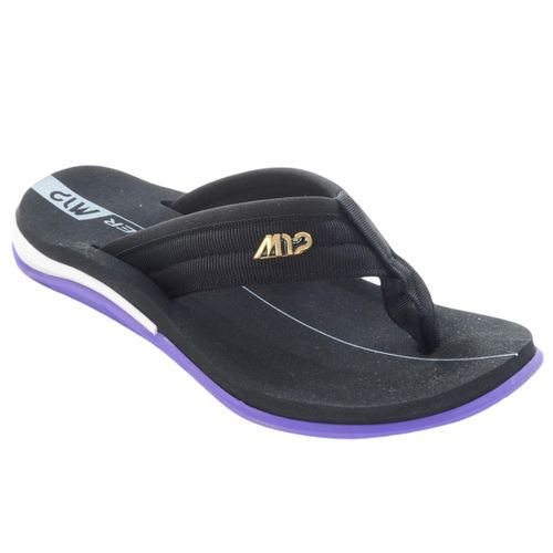Chinelo-Kenner-Action-Gel-M12