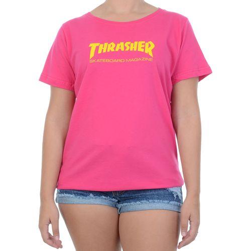 Blusa-Thrasher-Mazine-Skateboard-