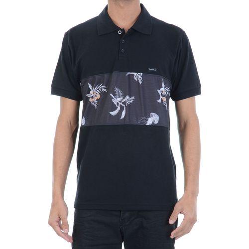 Camiseta-Polo-Rusty-Jellyfish-