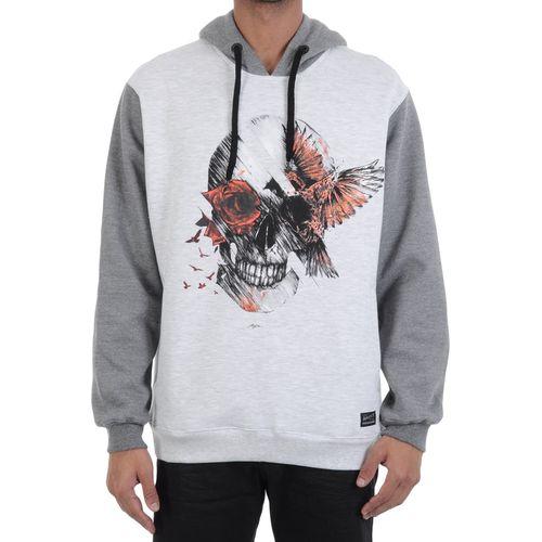 Moletom-Rusty-Skull-Bird