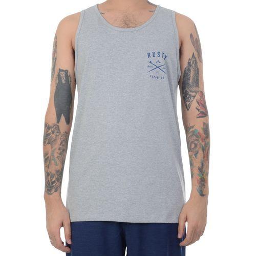 Camiseta-Rusty-Regata-Flip-SB-