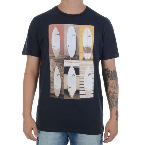 Camiseta-Rusty-Cocos