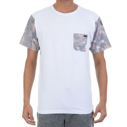 Camiseta-Rusty-BL-Comodirty-