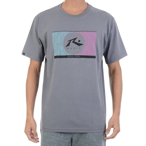 Camiseta-Rusty-Trust-RN