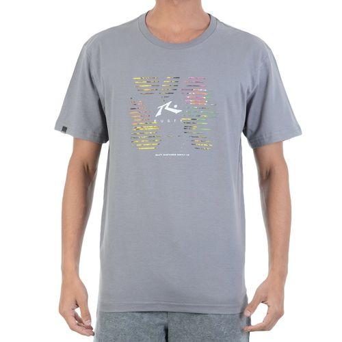 Camiseta-Rusty-Bothanic