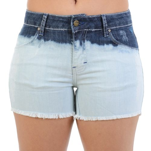 Shorts-Jeans-Roxy-Walk-Hard