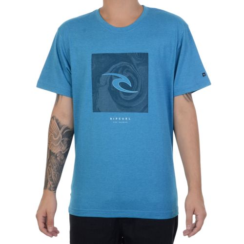 Camiseta-RipCurl-Icon-Box
