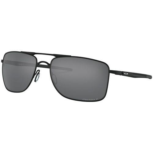 Oculos-Oakley-Gauge-8-Prizm-B