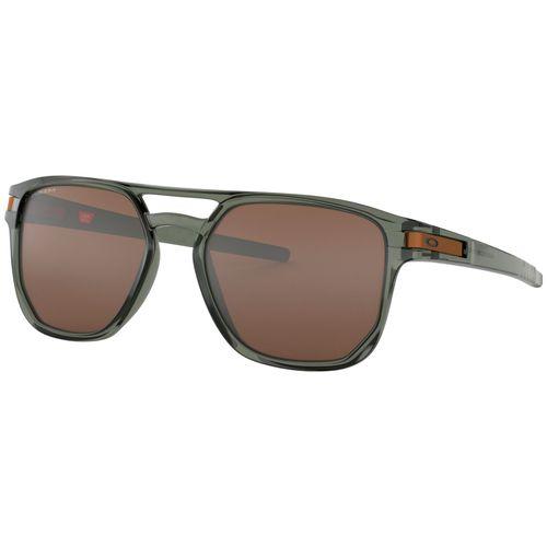 Oculos-de-Sol--Oakley-Latch-Beta-Tungsten