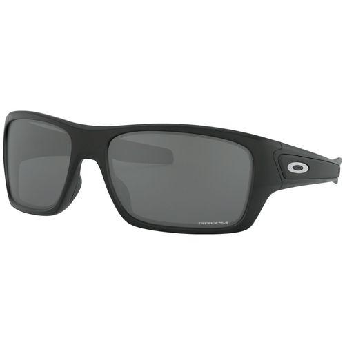 Oculos-Oakley-Turbine-Matte-Black-Prizm