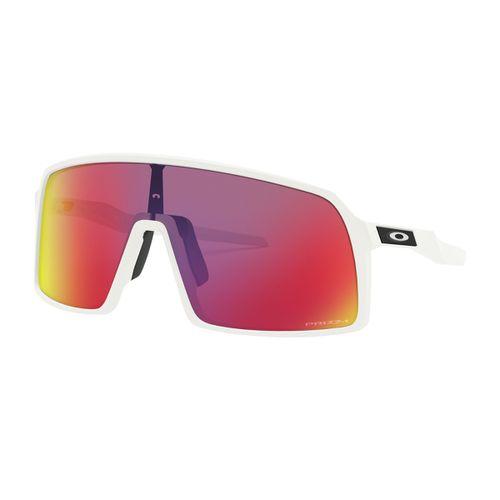 Oculos-Oakley-Sutro-Prizm-Branco