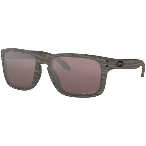 Oculos-Oakley-Holbrook-Wood-Grain-W--Prizm-Daily