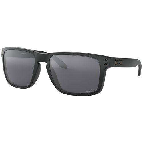 Oculos-Oakley-Holbrook-XL-Prizm-Black-Polarize