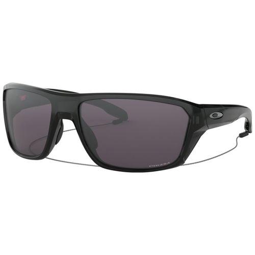 Oculos-Oakley-Split-Shot-Prizm-Preto
