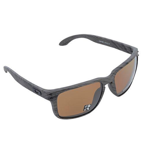 Oculos-Oakley-Holbrook-Tungsten