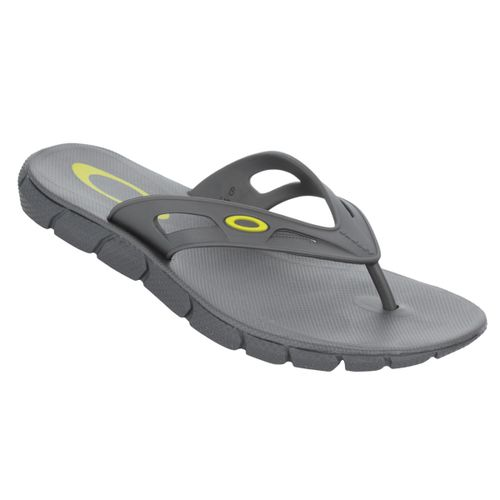 Chinelo-Oakley-New-Operative-Chumbo-