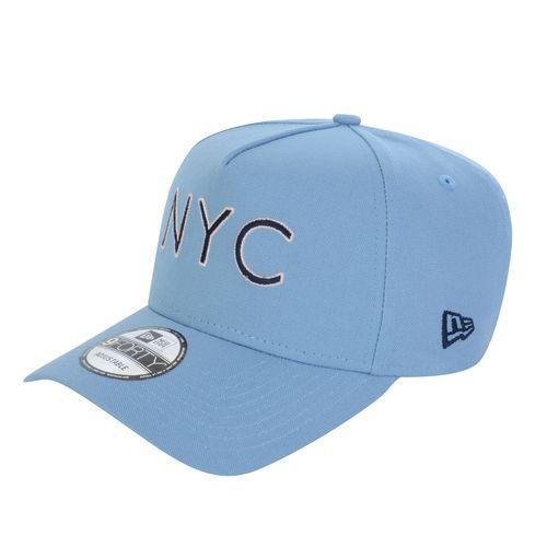 Bone-New-Era-NYC-Veranito-Azul