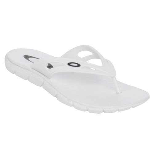chinelo-oakley-new-operative-branco