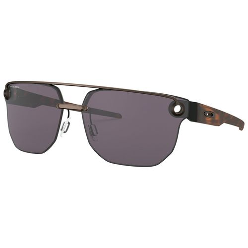 Oculos-Oakley-Chrystl-Cinza