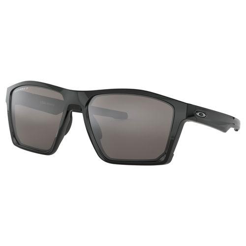 Oculos-Oakley-Targetline-Polarizado-Preto