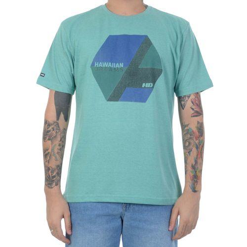 Camiseta-HD-Color-Bloc