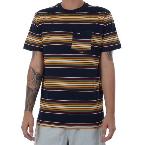 Camiseta-Volcom-Idle
